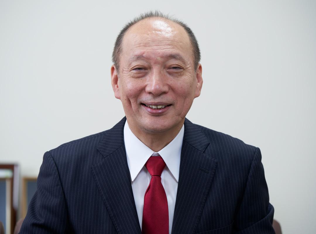 取締役大谷 逸郎